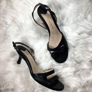 Bruno Magli Women's Heeled Sandal